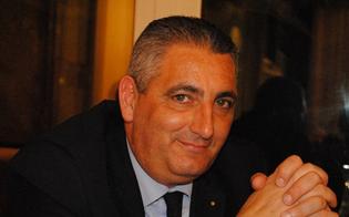 http://www.seguonews.it/gela-rogo-al-bar-controsenso-la-confcommercio-i-nostri-appelli-non-sono-stati-ascoltati
