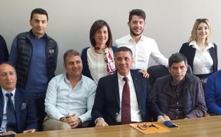 http://www.seguonews.it/gela-sicilia-futura-boccia-messinese-rimaniamo-una-forza-alternativa