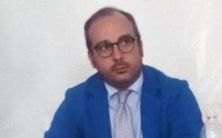 http://www.seguonews.it/prestiti-alle-imprese-la-cgil-caltanissetta-le-banche-rispettino-tempi-e-procedure