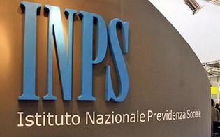 http://www.seguonews.it/reddito-di-emergenza-il-modulo-e-on-line-sul-sito-dellinps-ecco-la-procedura-per-ottenerlo