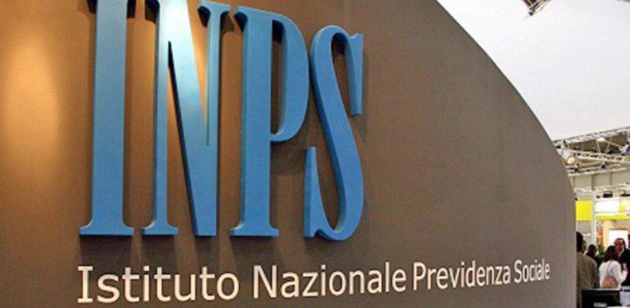 Covid, a Caltanissetta la zona rossa non ferma il contagio: chiusa la sede centrale Inps