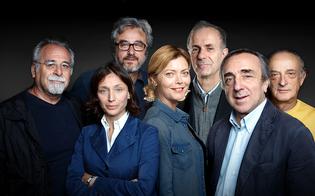 https://www.seguonews.it/al-teatro-margherita-di-caltanissetta-la-scuola-con-silvio-orlando-e-vittoria-belvedere