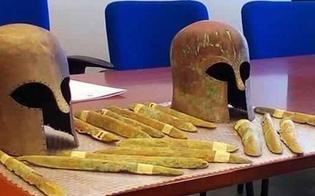 http://www.seguonews.it/elmi-corinzi-lingotti-e-ceramiche-tornano-a-gela-da-domani-saranno-esposti-al-museo