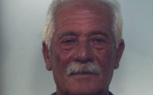 https://www.seguonews.it/riesi-accoltello-il-rivale-in-amore-arrestato-un-69enne