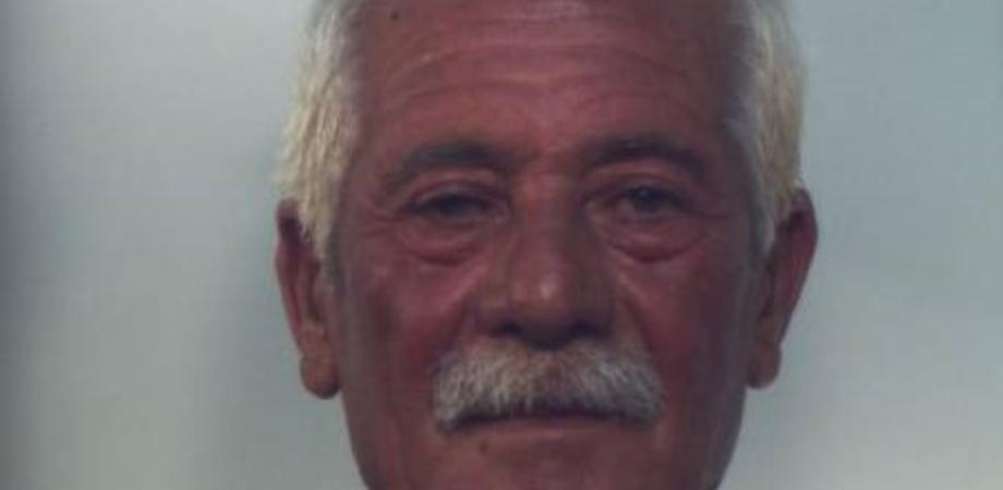 Riesi, accoltellò il rivale in amore: arrestato un 69enne