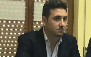 http://www.seguonews.it/forza-italia-maniscalco-a-gela-serve-un-governo-di-responsabilita-o-di-sfiducia-