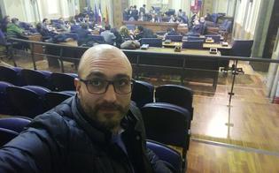 http://www.seguonews.it/raccolta-differenziata-criticita-nei-condomini-dinatale-fatto-il-punto-con-sindaco-e-giunta-ecco-le-novita