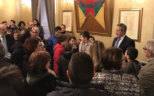 http://www.seguonews.it/il-sindaco-ruvolo-settimana-santa-da-incorniciare-merito-di-tutti-i-protagonisti