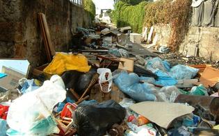 https://www.seguonews.it/leandro-janni-la-gestione-dei-rifiuti-in-sicilia-dal-caos-degli-anni-scorsi-ad-un-approccio-positivo-sistemico-