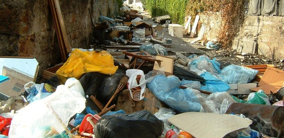 """Leandro Janni: """"La gestione dei rifiuti in Sicilia. Dal """"caos"""" degli anni scorsi ad un approccio positivo, sistemico"""""""