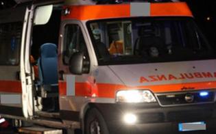 Tragedia a Santa Caterina Villarmosa: 15enne si toglie la vita nel bagno di casa