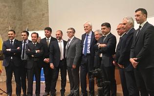 https://www.seguonews.it/al-michele-abbate-laia-festeggia-70-anni-di-attivita-il-presidente-nicchi-premia-i-migliori-giovani-arbitri