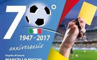 https://www.seguonews.it/calcio-la-sezione-aia-di-caltanissetta-festeggia-i-primi-70-anni-di-attivita-