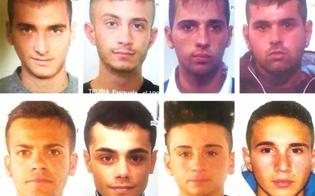 http://www.seguonews.it/operazione-cavallo-di-ritorno-rubavano-motocicli-per-poi-restituirli-dietro-pagamento-9-arrestati-a-gela