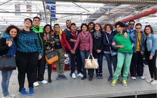 Caltanissetta, in contrada Roccella apre il nuovo Centro Diurno per l'Autismo