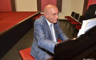 http://www.seguonews.it/il-pd-nisseno-piange-la-scomparsa-dellavvocato-limuti-sempre-dalla-parte-della-liberta