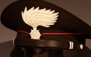 http://www.seguonews.it/riesi-la-caserma-dei-carabinieri-verra-intitolata-al-maresciallo-filippo-scimone