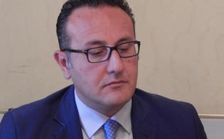 Asp Caltanissetta, carenza di personale nei reparti: la Uil incontra il commissario straordinario