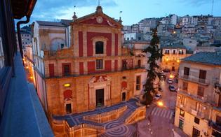 A Caltanissetta arrivano dalla provincia di Messina 65 studenti in gita scolastica