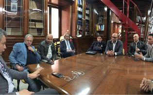 http://www.seguonews.it/raccolta-differenziata-vertice-a-palazzo-del-carmine-maggiori-criticita-nei-condomini
