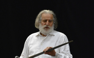 https://www.seguonews.it/il-maestro-cuticchio-si-racconta-incontro-con-gli-studenti-del-liceo-di-san-cataldo-manzoni-juvara
