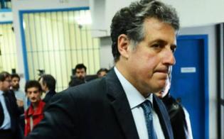 http://www.seguonews.it/stato--mafia-forza-italia-contro-di-matteo-agiremo-contro-di-lui-in-ogni-sede