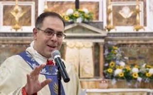 http://www.seguonews.it/gela-ospita-il-congresso-interregionale-della-divina-misericordia