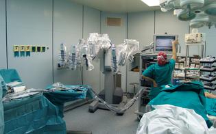http://www.seguonews.it/donna-muore-dopo-liposuzione-e-9-mesi-di-agonia-medico-indagato