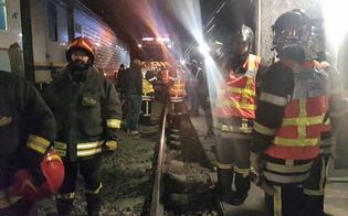 https://www.seguonews.it/alla-galleria-ferroviaria-marianopoli-unesercitazione-del-piano-di-emergenza-e-soccorso