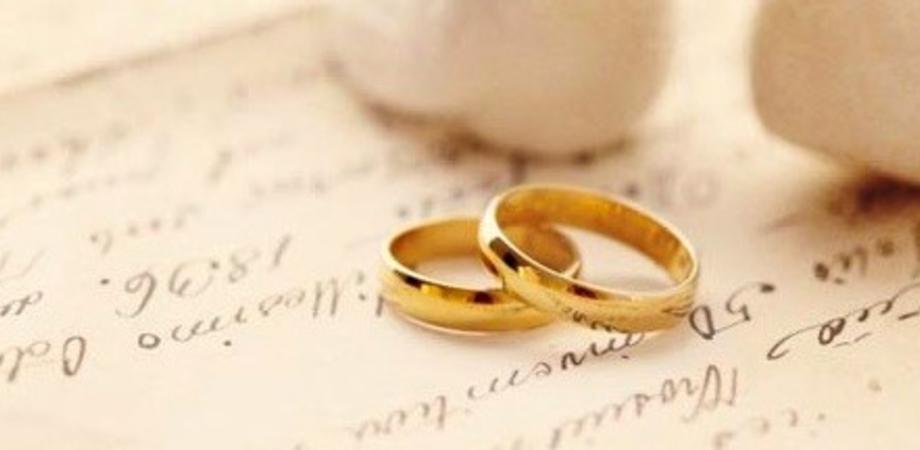 La diocesi di Caltanissetta organizza la festa dei fidanzati fra testimonianze, poesie, video e musica