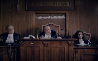 https://www.seguonews.it/al-teatro-rosso-di-san-secondo-il-film-bard-di-denise-dacqui-guarda-il-trailer