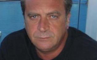 http://www.seguonews.it/caltanissetta-fuschi-criminalita-e-aumento-tassa-sui-rifiuti-lamministrazione-galleggia-sui-selfie