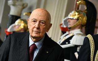http://www.seguonews.it/giorgio-napolitano-operato-durgenza-al-cuore-i-medici-intervento-riuscito
