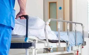 http://www.seguonews.it/sferra-testata-al-paziente-per-sedarlo-indagato-infermiere-dellospedale-giglio-di-cefalu