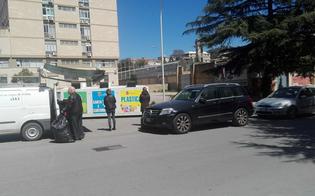 http://www.seguonews.it/raccolta-differenziata-a-caltanissetta-le-isole-ecologiche-mobili-attive-anche-il-pomeriggio
