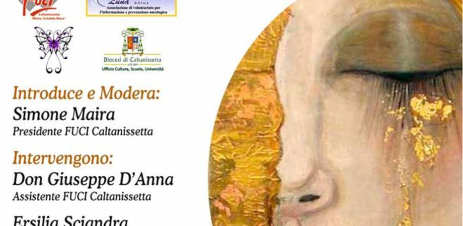 """Caltanissetta, a Palazzo Moncada un incontro dal tema """"La potenza delle donne"""""""