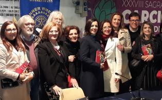 http://www.seguonews.it/la-voglia-di-melagrana-presentato-a-niscemi-il-libro-di-giuseppe-corica