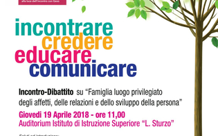 http://www.seguonews.it/famiglia-luogo-privilegiato-degli-affetti-incontro-allistituto-sturzo-di-gela