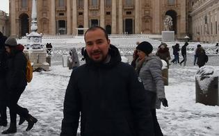 http://www.seguonews.it/un-gelese-verso-il-sacerdozio-luigi-bocchieri-a-28-anni-sara-ordinato-diacono