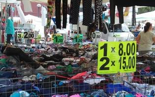 https://www.seguonews.it/san-cataldo-tre-esponenti-del-centro-destra-chiedono-la-riapertura-del-mercato-settimanale