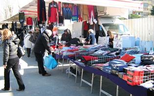 http://www.seguonews.it/caltanissetta-mercatino-settimanale-in-via-ferdinando-i-pubblicato-il-bando-per-lassegnazione-dei-posteggi
