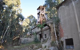 http://www.seguonews.it/caltanissetta-i-circoli-della-societa-civile-la-miniera-trabonella-testimonia-loblio-della-citta-e-dellintera-sicilia