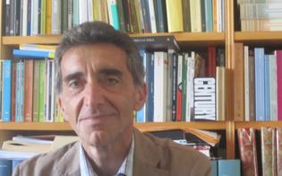Voti di scambio, 2 arresti in Sicilia. Indagato anche Pagano, il suo avvocato: