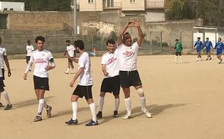 https://www.seguonews.it/calcio-una-nissa-strepitosa-batte-anche-latletico-gorgonia-per-4-0
