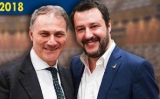 Mafia, Pagano: