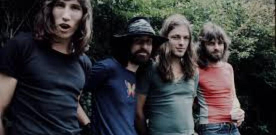 Resuttano ospiterà il quarto raduno regionale dedicato ai Pink Floyd