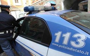 http://www.seguonews.it/butta-il-cane-dal-settimo-piano-poi-aggredisce-gli-agenti-che-consolano-il-figlio-in-lacrime