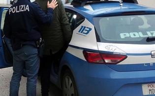 http://www.seguonews.it/niscemi-scarica-la-spesa-con-le-chiavi-nel-cruscotto-e-le-rubano-lauto-la-polizia-trova-il-ladro-e-lo-arresta