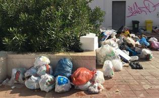 https://www.seguonews.it/gela-raccolta-dei-rifiuti-porta-a-porta-molti-cittadini-continuano-a-non-rispettare-le-regole