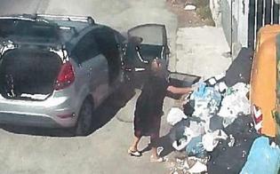 http://www.seguonews.it/rifiuti-fuori-orario-e-rifiuti-ingombranti-lasciati-per-strada-dodici-nisseni-pizzicati-dalle-telecamere-della-polizia-municipale